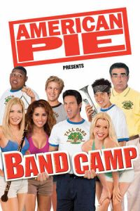 American Pie Presents: Band Camp (Band Camp) (2005)