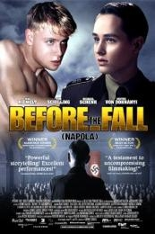 Before the Fall (Napola – Elite für den Führer) (2004)