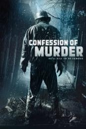 Confession of Murder (Nae-ga sal-in-beom-i-da) (2012)