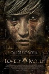 Lovely Molly (2011)