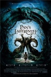 Pan's Labyrinth (El laberinto del fauno) (2006)