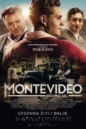 See You in Montevideo (Montevideo, vidimo se!) (2014)