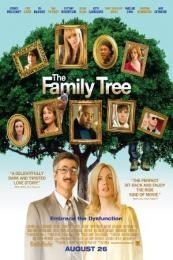 The Family Tree (2011)