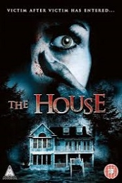 The House (Baan phii sing) (2007)
