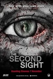 The Second Sight (Chit sam phat 3D) (2013)