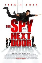 The Spy Next Door (2010)