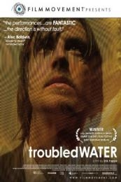 Troubled Water (DeUsynlige) (2008)