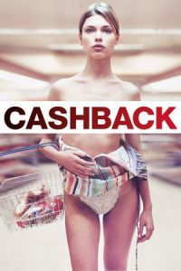Nonton Cashback (2006) Film Subtitle Indonesia Streaming Movie Download Gratis Online