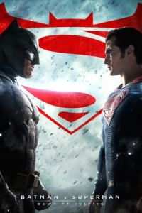 Batman v Superman: Dawn of Justice (2016)