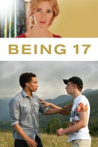Nonton Being 17 (Quand on a 17 ans) (2016) Film Subtitle Indonesia Streaming Movie Download Gratis Online