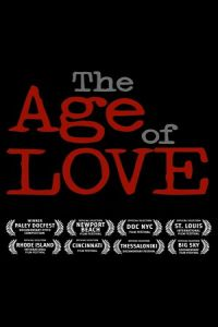 The Age of Love (2014)