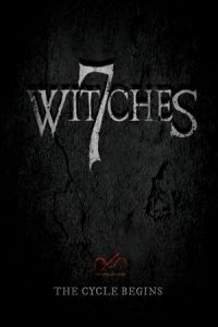 Nonton 7 Witches (2017) Film Subtitle Indonesia Streaming Movie Download Gratis Online