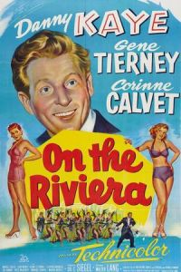 On the Riviera (1951)