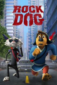 Nonton Rock Dog (2016) Film Subtitle Indonesia Streaming Movie Download Gratis Online