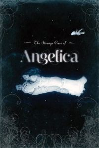 The Strange Case of Angelica (O Estranho Caso de Angélica) (2010)