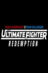 The Ultimate Fighter Season 25 Episode 7 31st May 2017