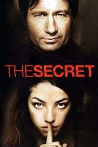 The Secret (Si j'etais toi) (2007)
