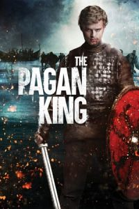 The Pagan King (Nameja gredzens) (2018)