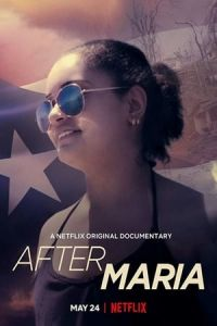 After Maria (2019)
