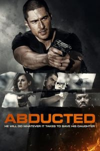 Abducted (Diverted Eden) (2020)