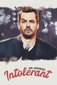 Jim Jefferies: Intolerant (2020)