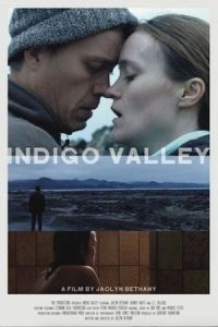 Indigo Valley (2020)