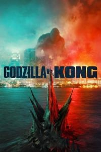 Nonton Godzilla vs. Kong (2021) Film Subtitle Indonesia Streaming Movie Download Gratis Online